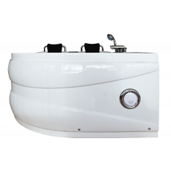 Wanna SPA z hydromasażem MUS-1062